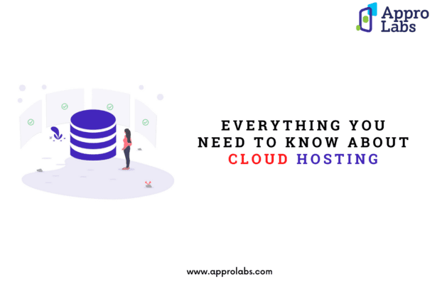 Everything you need to know about Cloud hosting